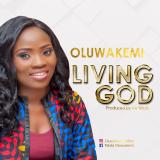 Living-God-NEW_3-1.png