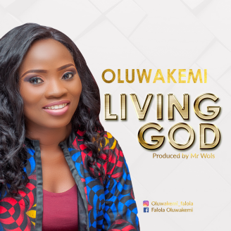 Living-God-NEW_3-1.png