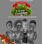 Merry-Christmas-Timi-Phoenix-ft-DubiamzChookar-Immanuelohim1.jpg