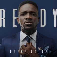 Preye-ready-Art-3.jpg