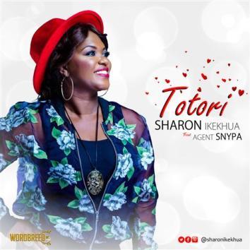 Sharon-TOTORI.jpg