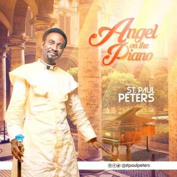 St.-Paul-Peters-Angel-on-The-Piano.jpeg