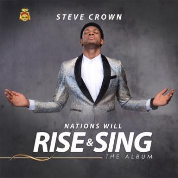 Steve-Crown.jpg