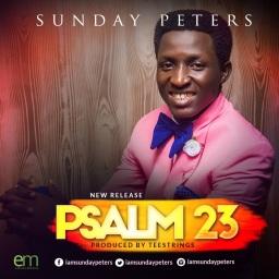 Sunday-Peters_Psalm231.jpg