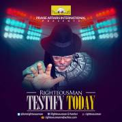 TESTIFY-TODAY-Righteousman1.jpg