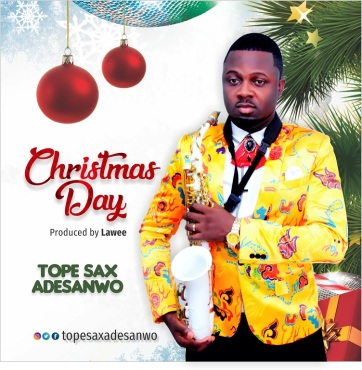 TOPE-SAX-CHRISTMAS2.jpg