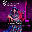 You-Alone-Are-God-copy.jpg