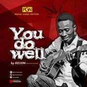 You-do-well.jpg