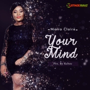 YOUR-MIND-Maira-Claire.jpg