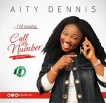 Aity-Dennis-–-Call-My-Number.jpg