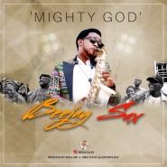 Beejay-Sax-Mighty-God.jpg