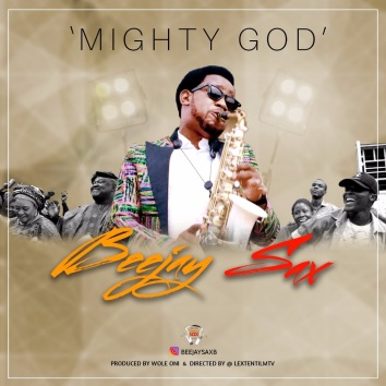 Beejay-Sax-Mighty-God.jpg
