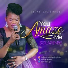 Bolarinde-You-Amaze-Me.jpg