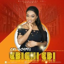 Chi-Gospel-Ebighi-Ebi.jpg
