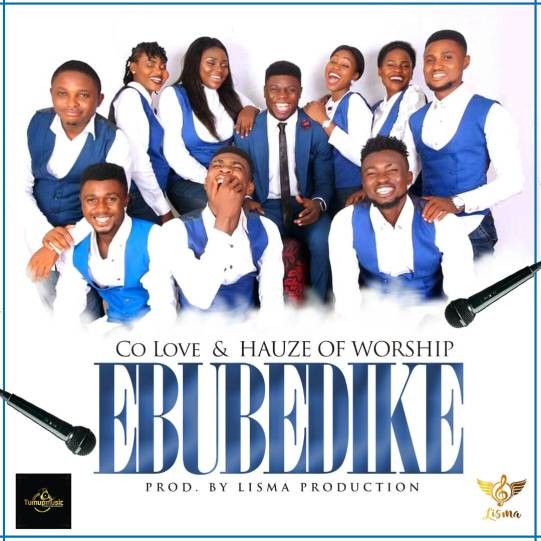 Ebubedike-HauzOfWorship.jpeg