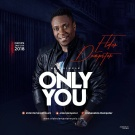 Elder Dempster - Only You