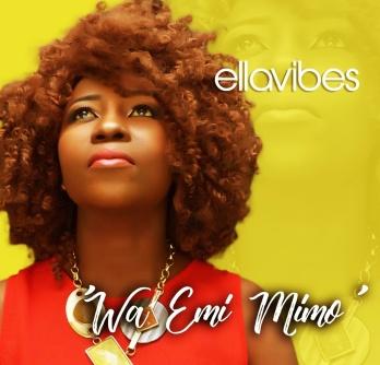EllaVibes-Wa-Emi-Mimo.jpg