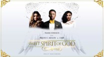 Frank-Edwards-Sweet-Spirit-Of-God.jpg