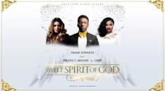 Frank-Edwards-Sweet-Spirit-Of-God.jpg
