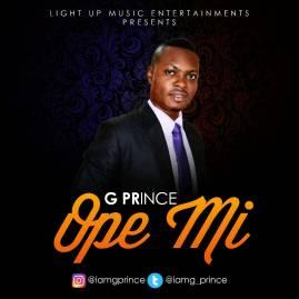 G-Prince-Ope-Mi.jpg