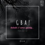 Gba-Ola.jpg