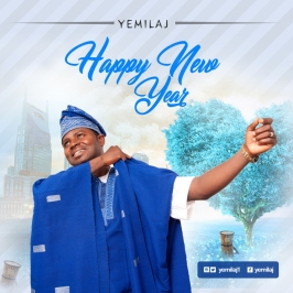 Happy-New-Year-Yemilaj.jpeg
