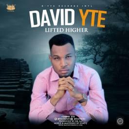 Higher-David-Yte.jpg