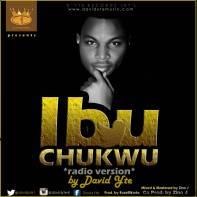 Ibuchukwu-David-Yte.jpg