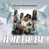 IDIEBUBE-Jonas-Dan-x-Praise-Gang.jpg