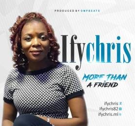 Ifychris-More-Than-A-Friend.jpg