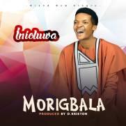 Inioluwa - Morigbala