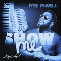 Iyke-Powell-–-Show-Me-Your-Grace.jpg