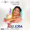 Jesu Joba -Psalmos