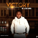 JoeChris-Victory.jpg