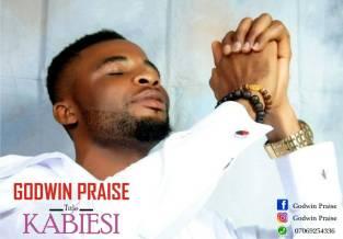 KABIESI-Godwin-Praise.jpg