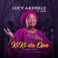 Kiki-Da-Ope-Lucy-Akerele.jpg