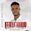 Kizito-Chisom-Ifeanyichukwu.jpg