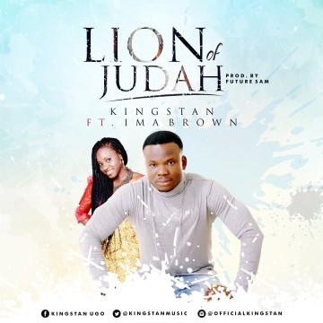 Lion-of-Judah-Kingstan.jpg