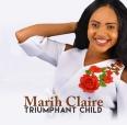 Marih-Claire-–-Triumphant-Child.jpg