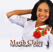 Marih-Claire-–-Triumphant-Child.jpg