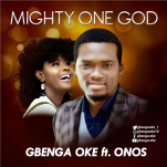 MIGHTY-ONE-GOD.png