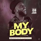 My-Body-Stanflux.jpg