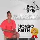 Nonso-Faith-Victorious.jpg