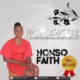 Nonso-Faith-Victorious.jpg