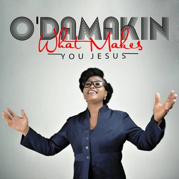 ODamakin-What-Makes-You-Jesus.jpg