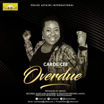Overdue-Carol-Cee.jpg