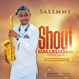 SaxEmmy-Shout-Hallelujah.jpg