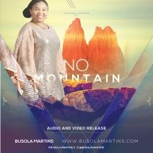 There-Is-No-Mountain-Busola-Martins.jpg