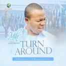 turn-around-Mike-De-Glorious.jpg