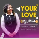Uty-Pius-Your-Love.jpeg